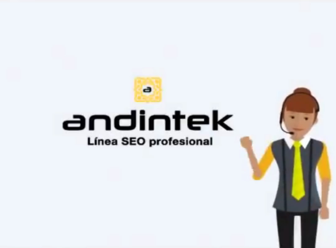 Video marketing digital, seo, sem